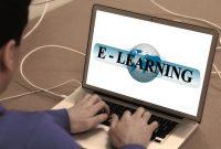 10 Tips Belajar Online Secara Efektif dan Efisien