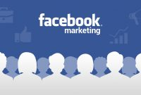 Cara Berjualan Di grup Facebook agar Cepat Laku