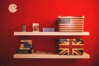 8 Tips Belajar Bahasa Inggris Otodidak dengan Cepat