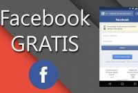 Cara Membuka Facebook Gratis Dengan Telkomsel