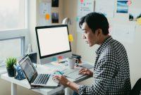 Tips Mencari Kerja online yang Aman