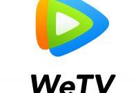 review Cara Menggunakan Aplikasi weTV