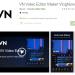 Review dan Cara Menggunakan Aplikasi VN Video Editor Make Vlog Now